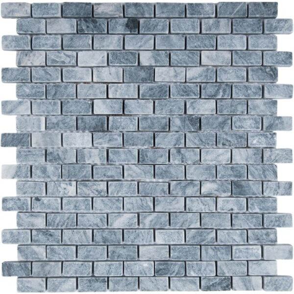 мозаїка L1214