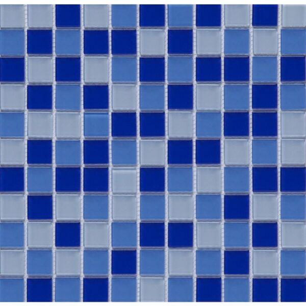 мозаїка MixC03