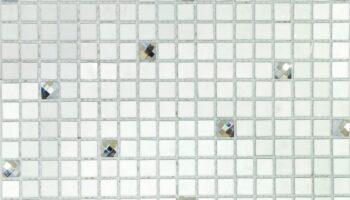 мозаїка ML02