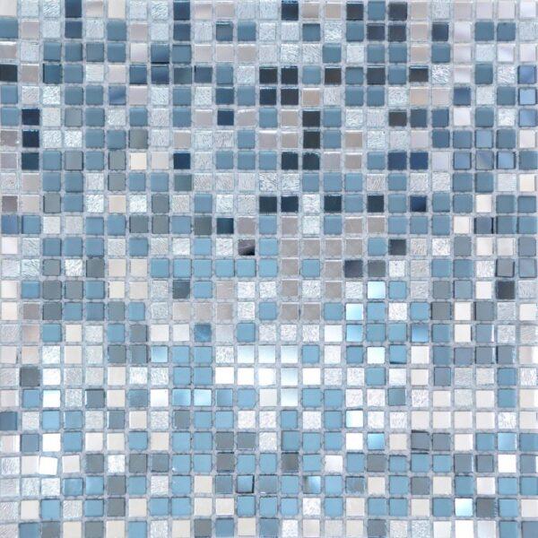 мозаїка MS01