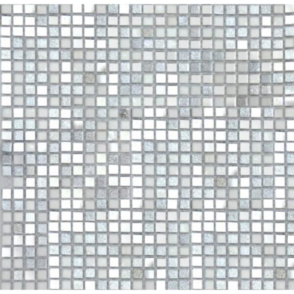 мозаїка MS03