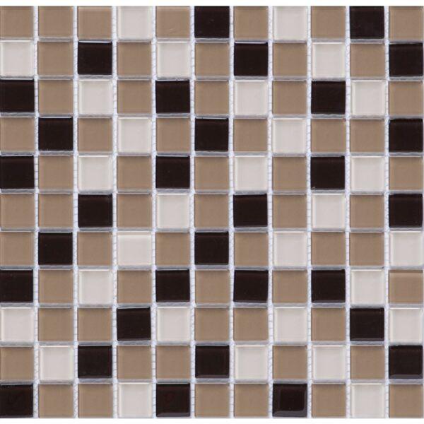 мозаїка MixC02