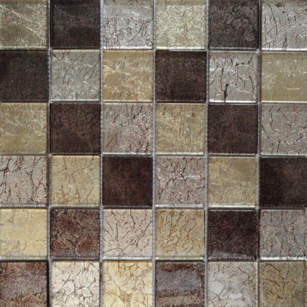 мозаїка Mix Grey