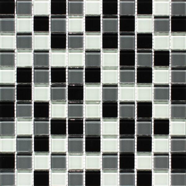 мозаїка MixC010