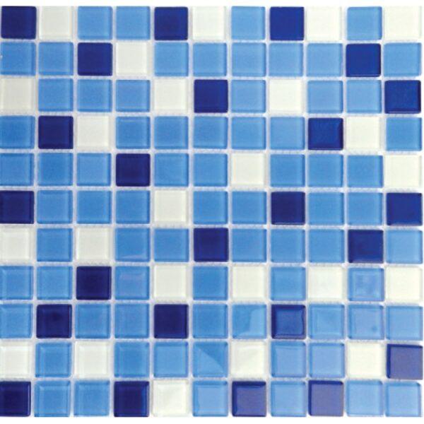 мозаїка MixC011