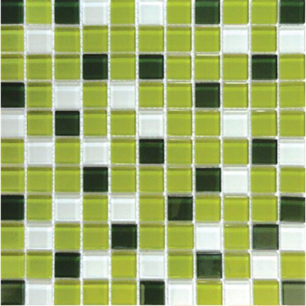 мозаїка MixC012