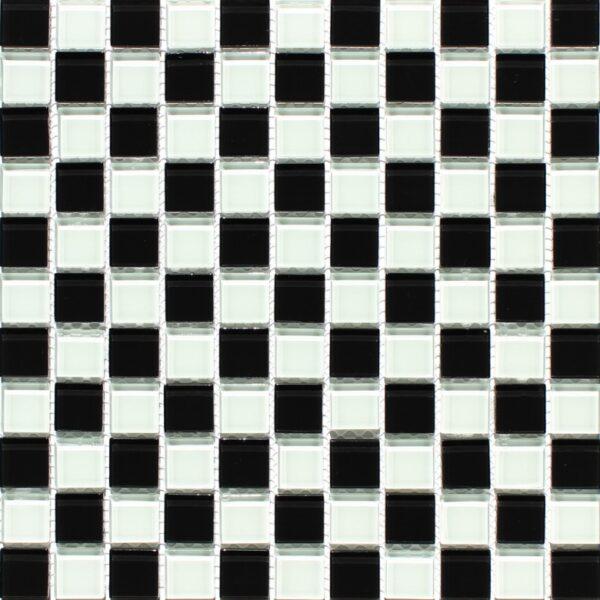 мозаїка MixC013
