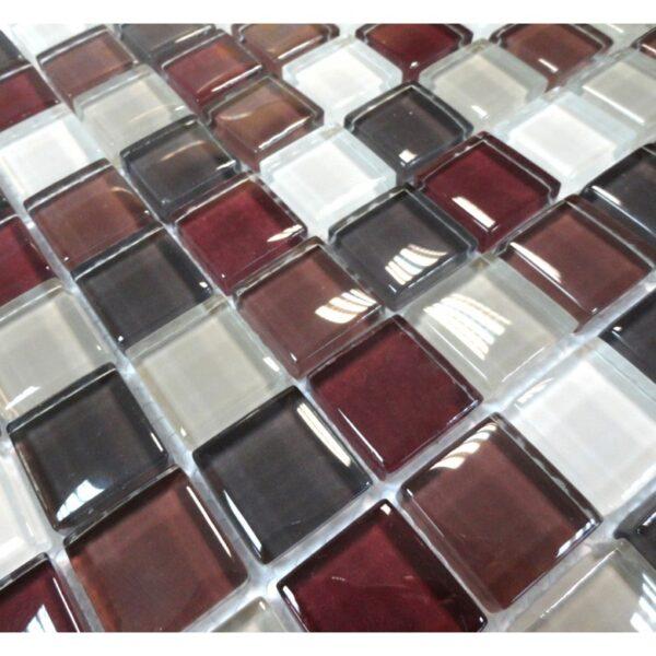 мозаїка MixC05