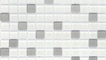 мозаїка MixC09