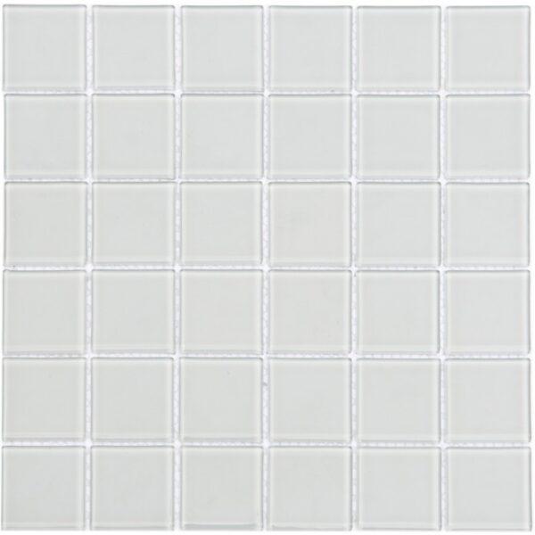 мозаїка PM-01