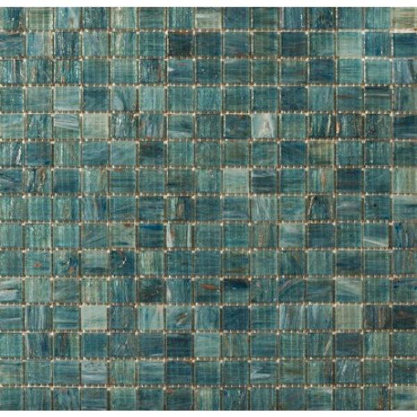 мозаїка R-MOS 20 G32