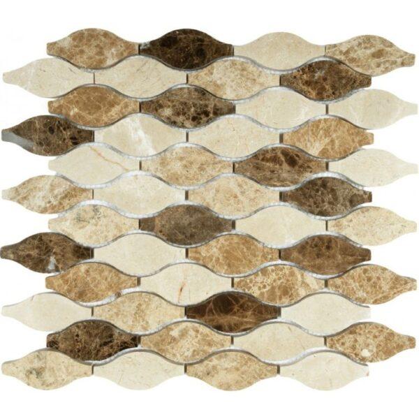 мозаїка RL008
