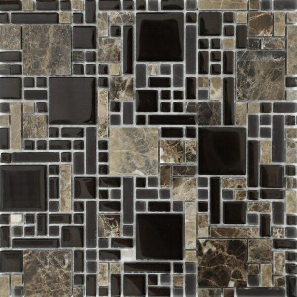 мозаїка RS76