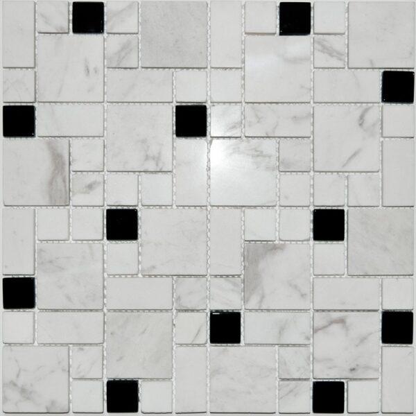 мозаїка RS77