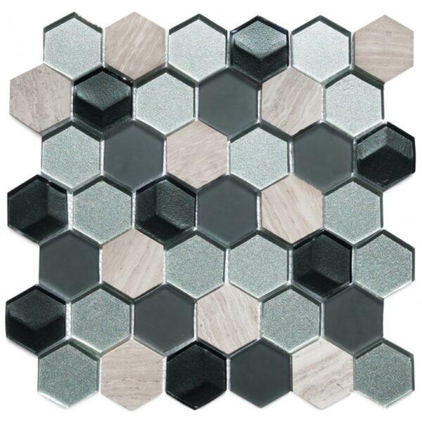 мозаїка SB03