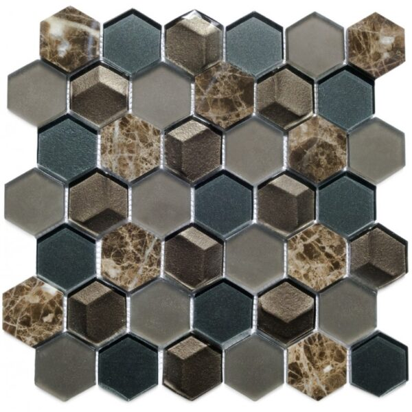 мозаїка SB04