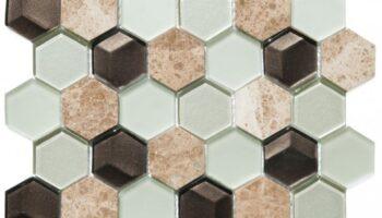 мозаїка SB06