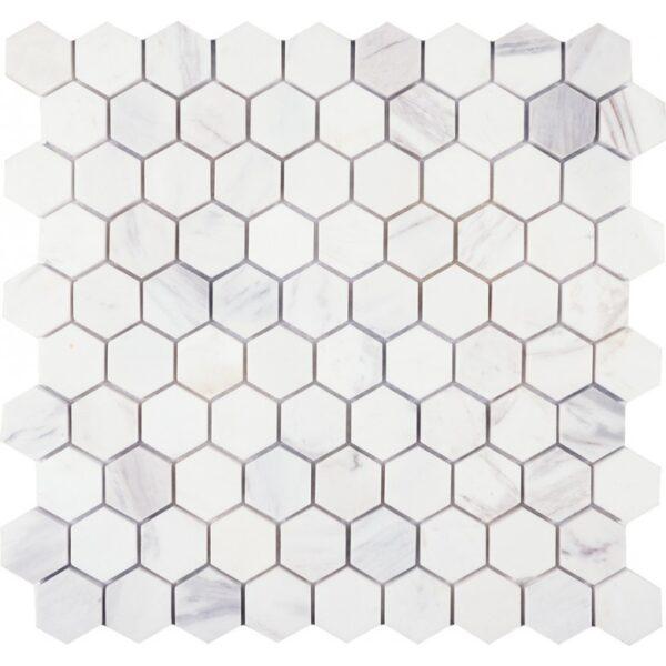 мозаїка SB11