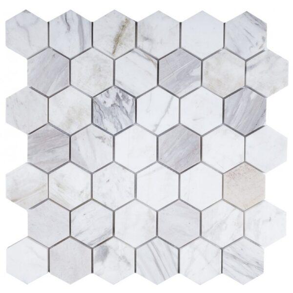 мозаїка SB12