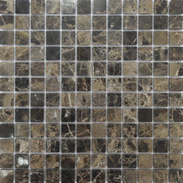 мозаїка SPT016