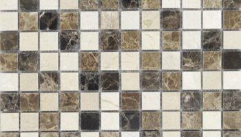 мозаїка SPT020