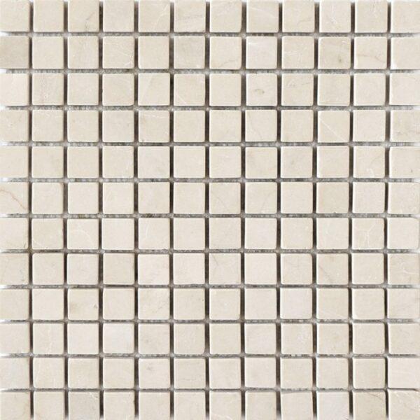 мозаїка SPT021