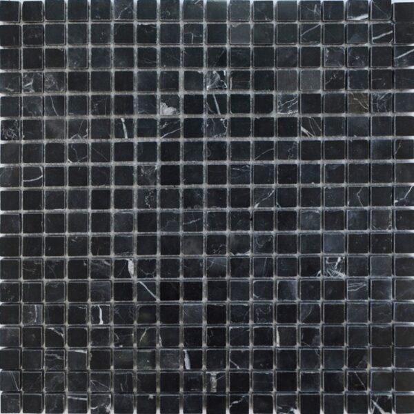 мозаїка SPT022