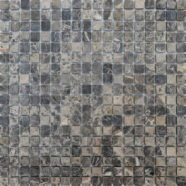 мозаїка SPT023