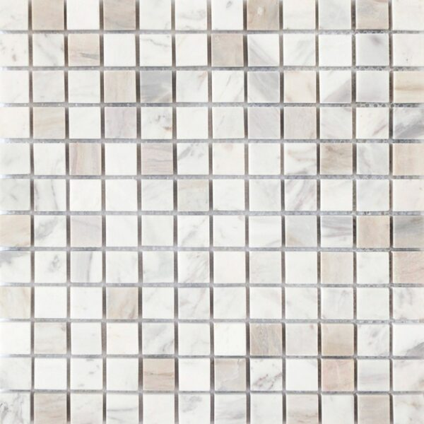 мозаїка SPT017
