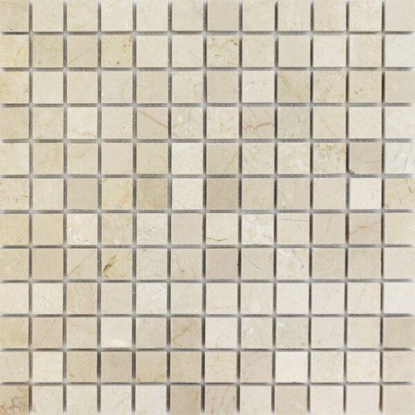 мозаїка SPT018