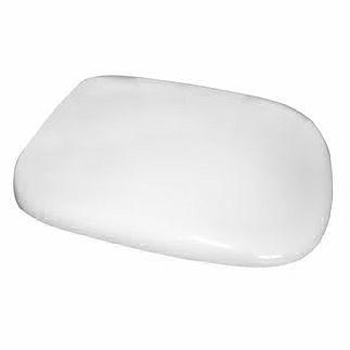 Сидіння STYLE д/ун, дюропласт, петлі метал (L20111000)