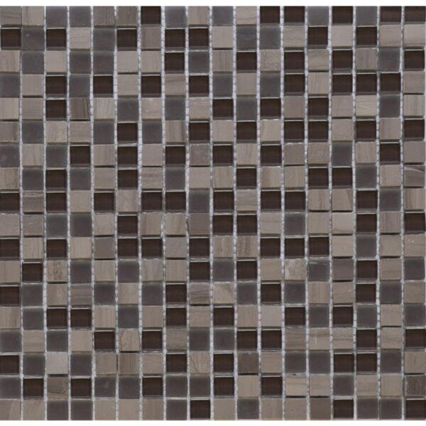 мозаїка SYNmix01
