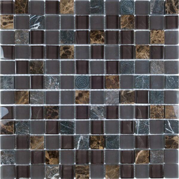 мозаїка SYNmix02