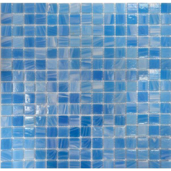 мозаїка YB 06