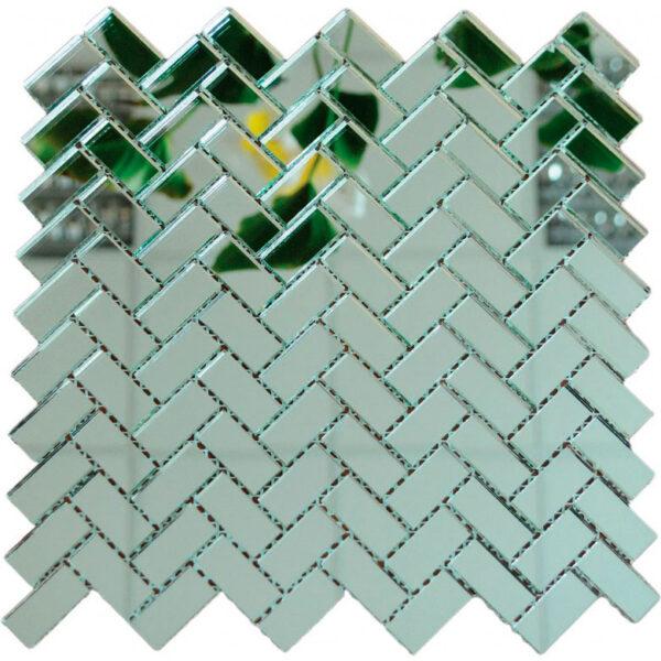 мозаїка ZE-6