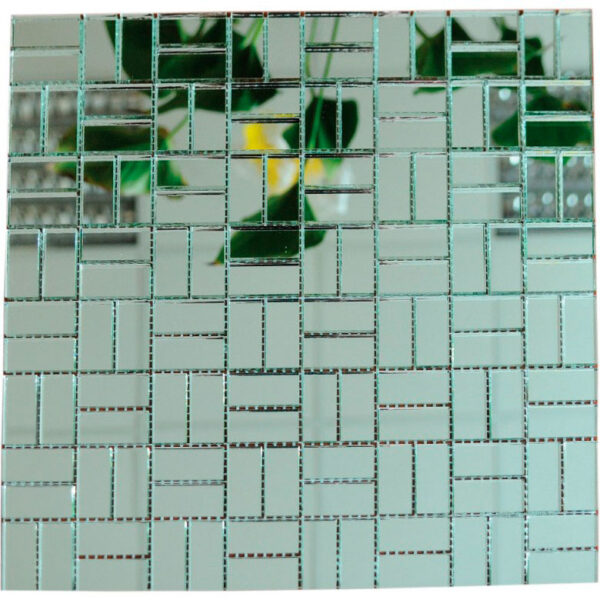 мозаїка ZL-6