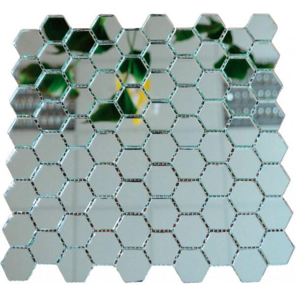 мозаїка ZO-6