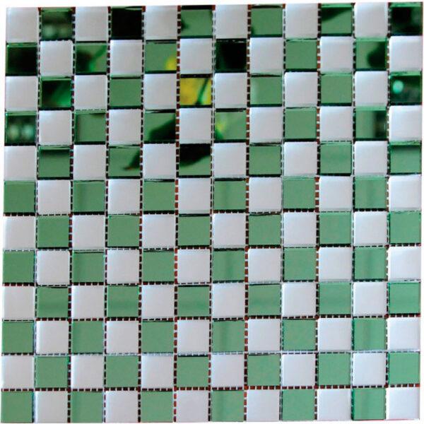 мозаїка Zmix-02
