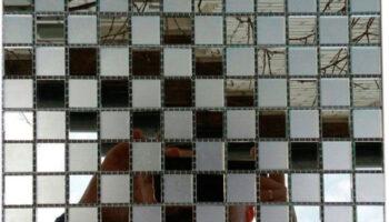 мозаїка Zmix-06