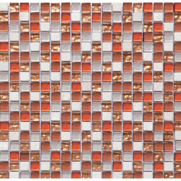 мозаїка CS08
