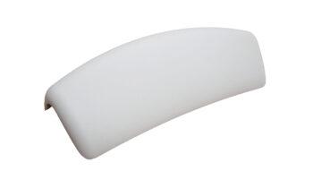 Підголовник д/ванни Campanula II , білий