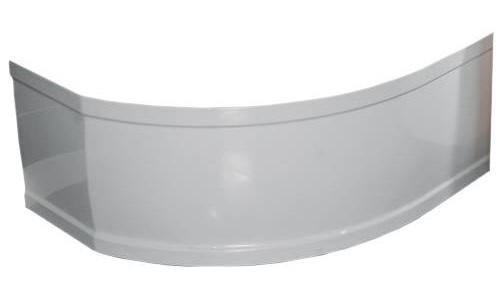 Панель д/ванни Rosa I 160X105