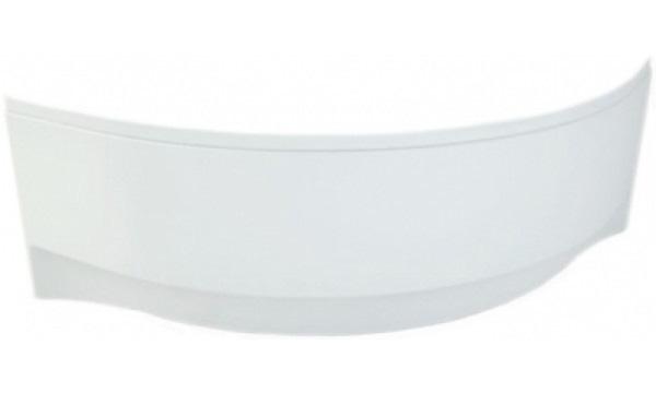 Панель д/ванни NewDay 150X150 N